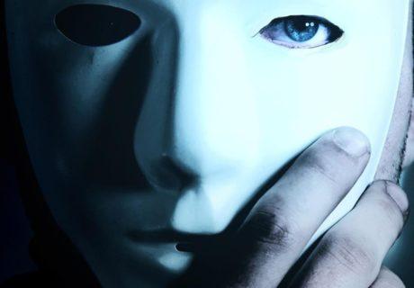 Męskość, sprawczość… pandemia - Marcin Grudzień dla portalu Psychologowie dla społeczeństwa