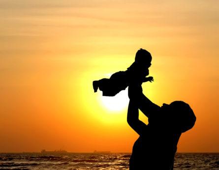 Chcesz częstych kontaktów z dzieckiem? Możesz starać się o zmianę wyroku sądu