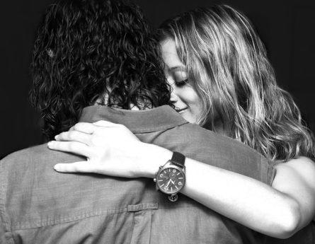 Jak zadbać o dobre nawyki w związku – 5 praktycznych pytań